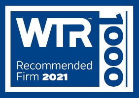 Recommended Firm